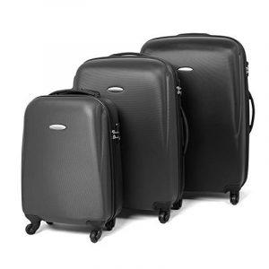 Taille valise soute, le top 15 TOP 11 image 0 produit