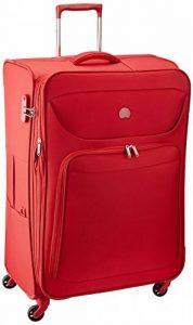 Taille valise soute, le top 15 TOP 7 image 0 produit