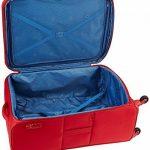 Taille valise soute, le top 15 TOP 7 image 4 produit