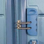 Taille valise ; votre top 5 TOP 3 image 4 produit