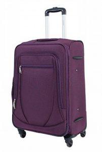Taille valise ; votre top 5 TOP 6 image 0 produit