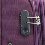 Taille valise ; votre top 5 TOP 6 image 4 produit