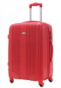Taille valise ; votre top 5 TOP 8 image 0 produit