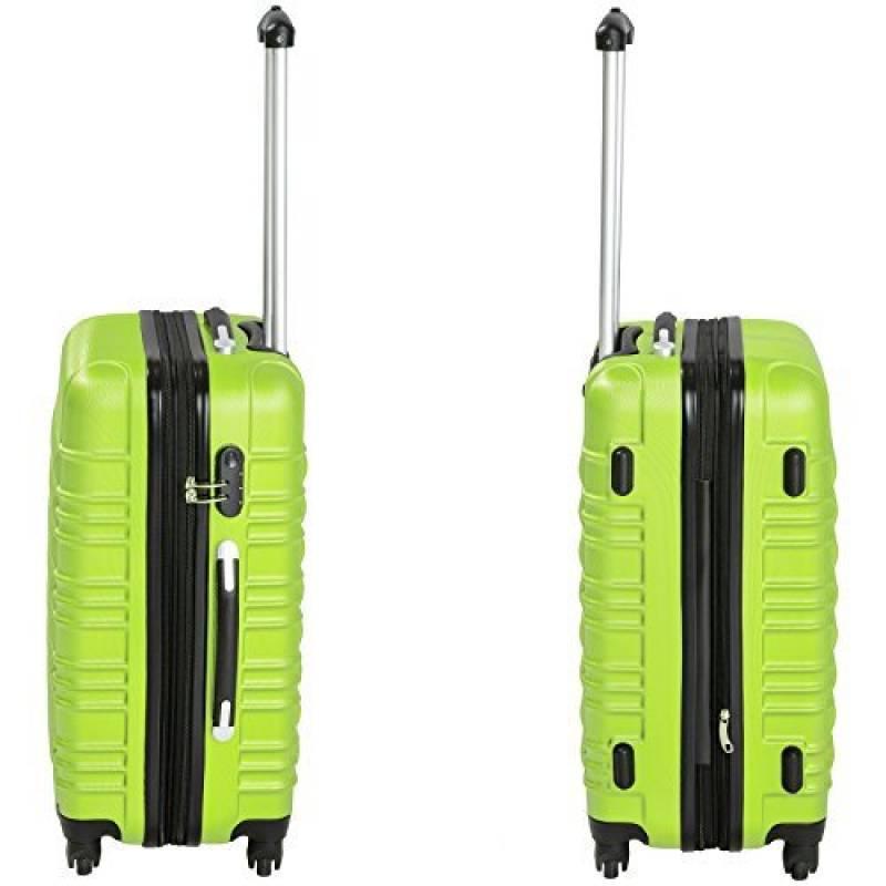 lot valise pour 2018 acheter les meilleurs produits top bagages. Black Bedroom Furniture Sets. Home Design Ideas