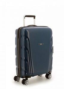 TEKMi SENTAUR - Valise cabine - Polypropylène - 2,6Kg / 37L - Serrure TSA de la marque Tekmi image 0 produit