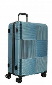 TEKMi STREET - Valise moyenne - Polycarbonate - 3,3Kg / 70L - Serrure TSA de la marque Tekmi image 0 produit
