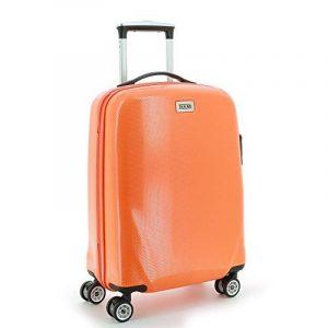 TEKMi VIKY - Valise Cabine - Polycarbonate - 2,4Kg / 38L - Serrure TSA de la marque Tekmi image 0 produit