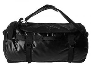 The North Face Base Camp Sac de voyage de la marque The North Face image 0 produit