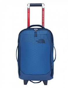 The North Face Overhead Shadybl/urbnnvy de la marque The North Face image 0 produit