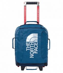 The North Face Rolling Thunder Sac de voyage de la marque The North Face image 0 produit