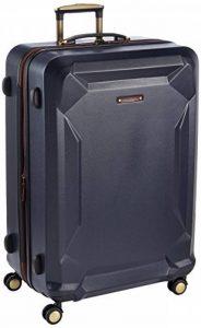 Timberland Valise, Dark Sapphire (noir) - CA1DGA433 de la marque Timberland image 0 produit