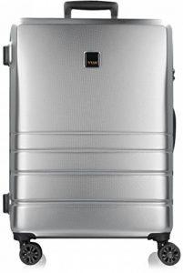 Titan bagage, acheter les meilleurs produits TOP 10 image 0 produit