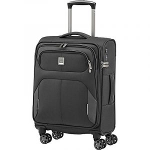 Titan bagage, acheter les meilleurs produits TOP 12 image 0 produit