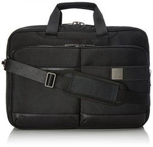 Titan bagage, acheter les meilleurs produits TOP 2 image 0 produit