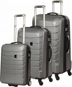 Titan bagage, acheter les meilleurs produits TOP 4 image 0 produit