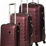 Titan bagage, acheter les meilleurs produits TOP 4 image 1 produit