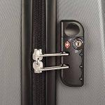 Titan bagage, acheter les meilleurs produits TOP 4 image 4 produit