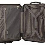 Titan bagage, acheter les meilleurs produits TOP 4 image 6 produit