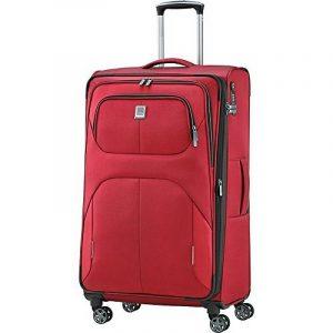 Titan bagage, acheter les meilleurs produits TOP 5 image 0 produit
