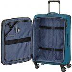 Titan bagage, acheter les meilleurs produits TOP 5 image 1 produit