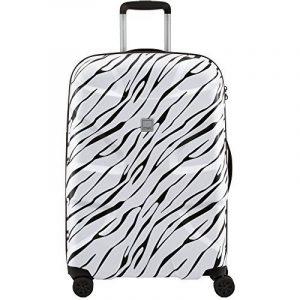 Titan bagage, acheter les meilleurs produits TOP 7 image 0 produit