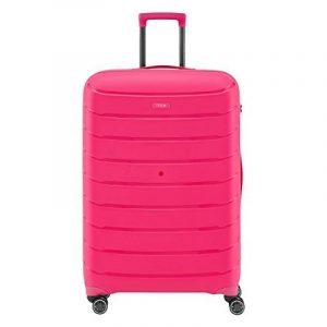 Titan bagage, acheter les meilleurs produits TOP 8 image 0 produit
