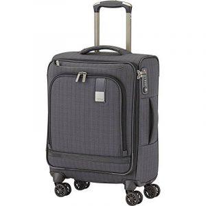 Titan bagage, acheter les meilleurs produits TOP 9 image 0 produit