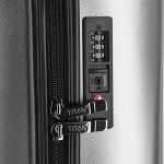 Titan Ready 2.0 Valise de cabine 4 doubles-roulettes 55 cm de la marque Titan image 5 produit