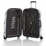 Titan Valise de la marque Titan image 3 produit