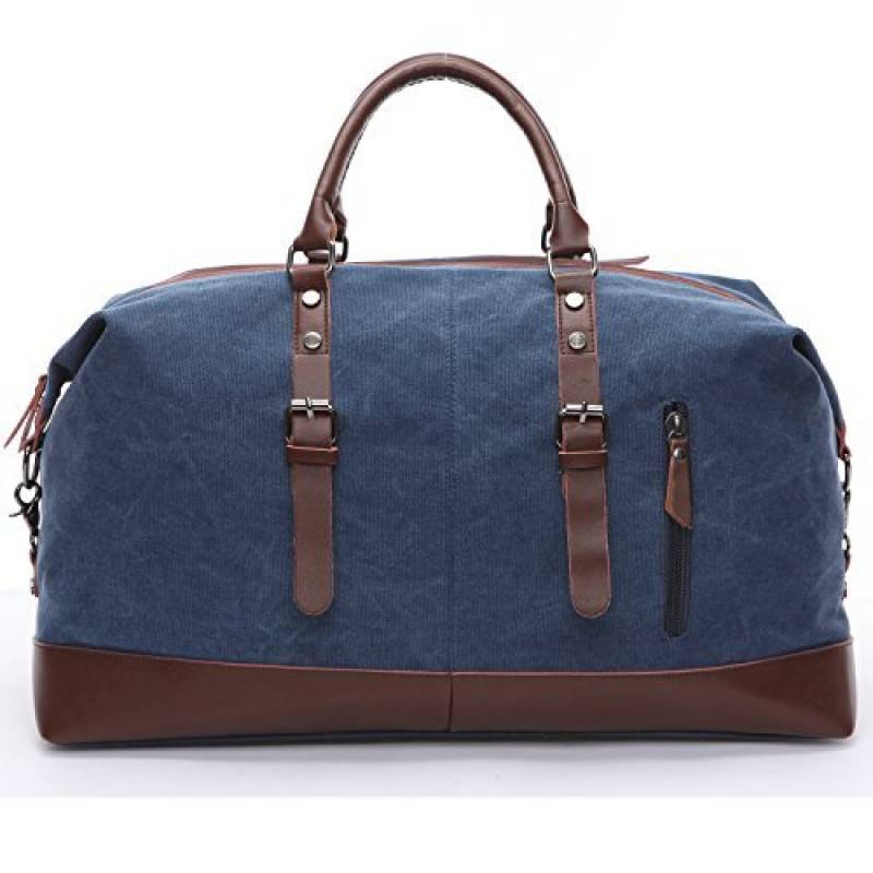 31eaac7181 Sac bagage week end : faire une affaire pour 2019 - Top Bagages