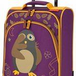 Travelite à + Sac de sport enfant Youngster, hibou de la marque Travelite image 2 produit