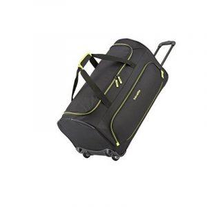 Travelite Basics Fresh Sac de voyage à roulettes 71 cm de la marque Travelite image 0 produit
