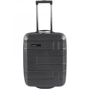 Travelite Move 2W Valise à roulettes, 55cm, 40litres de la marque Travelite image 0 produit