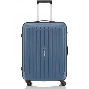 Travelite Uptown Valise 4 roulettes 65 cm de la marque Travelite image 0 produit