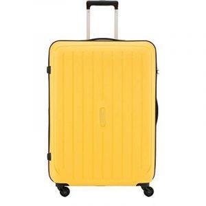 Travelite Uptown Valise 4 roulettes 75 cm de la marque Travelite image 0 produit