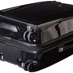 Travelpro Maxlite Valise, 64 Pouces, 70 L, Noir, 401139501 de la marque Travelpro image 3 produit