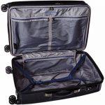 Travelpro Maxlite Valise, 64 Pouces, 70 L, Noir, 401139501 de la marque Travelpro image 4 produit
