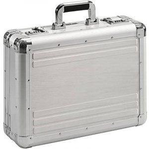 Très grande valise, comment trouver les meilleurs modèles TOP 8 image 0 produit