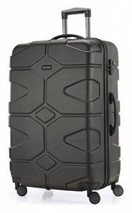 Tres grande valise rigide, comment trouver les meilleurs en france TOP 0 image 0 produit