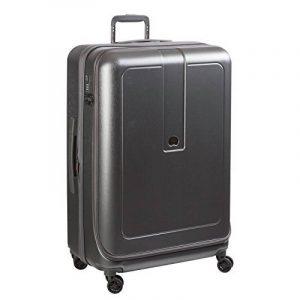 Tres grande valise - top 5 TOP 11 image 0 produit