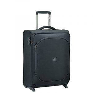 Tres grande valise - top 5 TOP 12 image 0 produit
