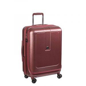 Tres grande valise - top 5 TOP 7 image 0 produit