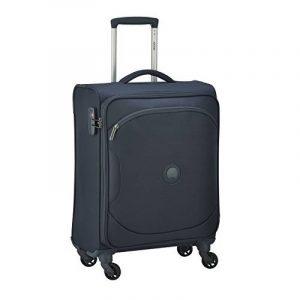 Tres grande valise - top 5 TOP 8 image 0 produit
