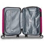 Trolley cabine avion : comment acheter les meilleurs modèles TOP 0 image 6 produit