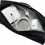 Trolley ordinateur portable : choisir les meilleurs produits TOP 6 image 5 produit