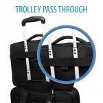 Trolley pour ordinateur portable ; faire des affaires TOP 8 image 4 produit