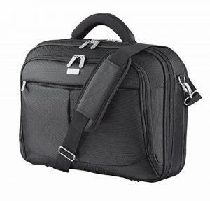 """Trust Sydney - Sacoche pour Ordinateur Portable 17,3"""" de la marque Trust image 0 produit"""