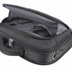 """Trust Sydney - Sacoche pour Ordinateur Portable 17,3"""" de la marque Trust image 3 produit"""