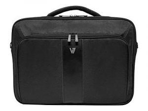 V7 CCP22-9E Professional II Sacoche pour ordinateur portable à chargement frontal 17 inch de la marque V7 image 0 produit
