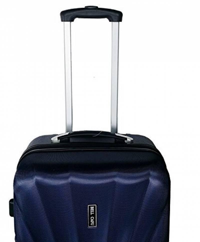 valise rigide legere perfect valise rigide legere with valise rigide legere gallery of valise. Black Bedroom Furniture Sets. Home Design Ideas
